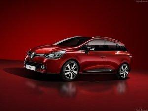 Serbia Car Sales Q1 2016