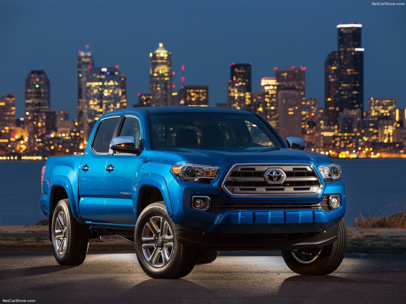 Honduras Vehicles Sales in 2015