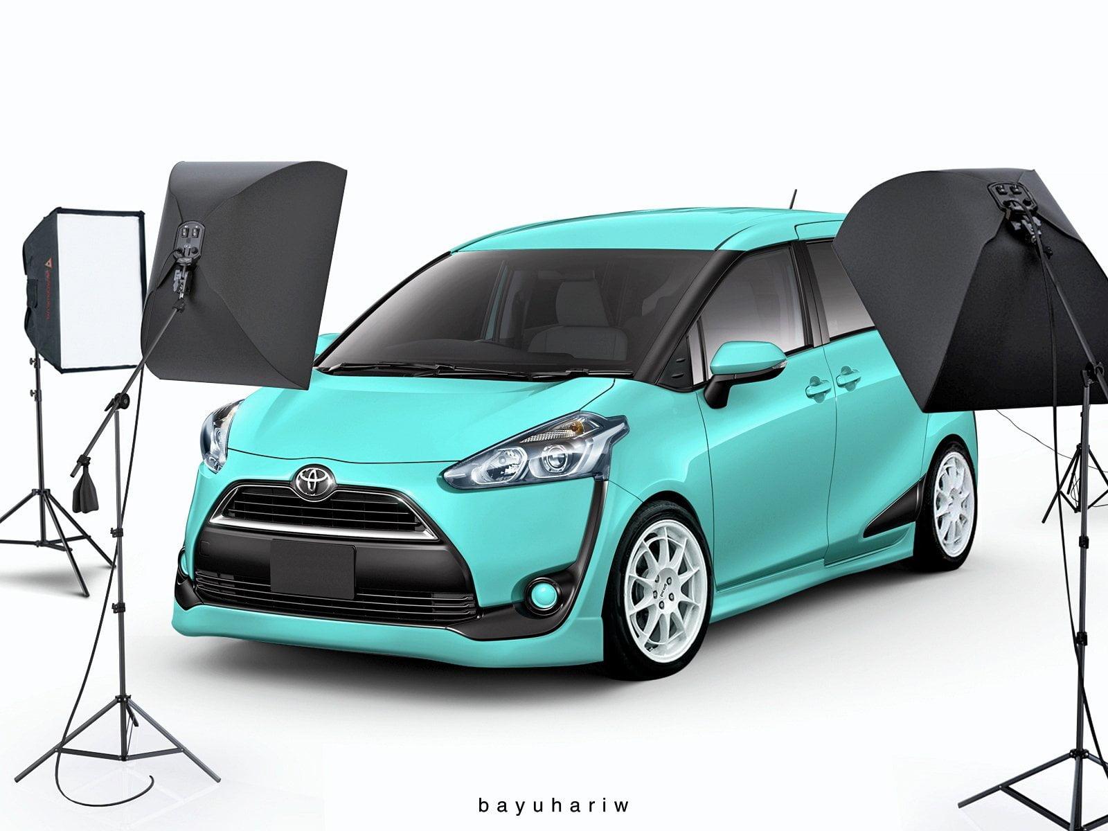 Japan Vehicles Market in April 2016