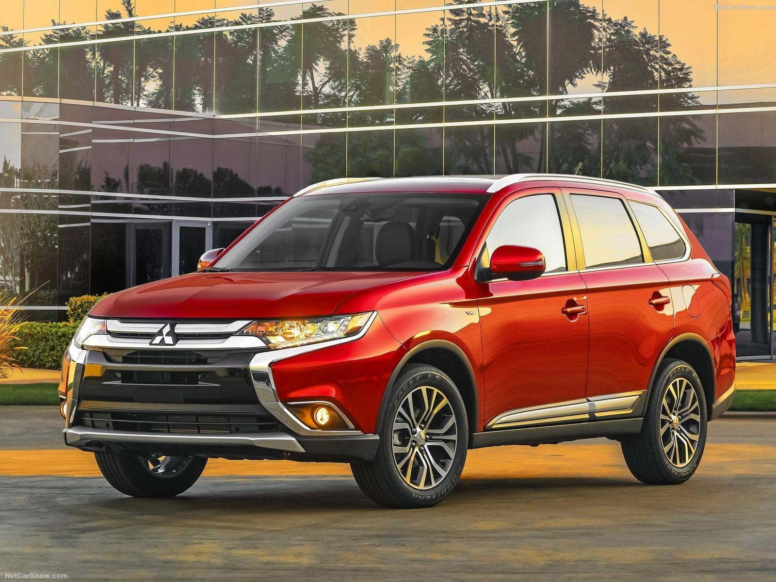 Japan domestic vehicles market