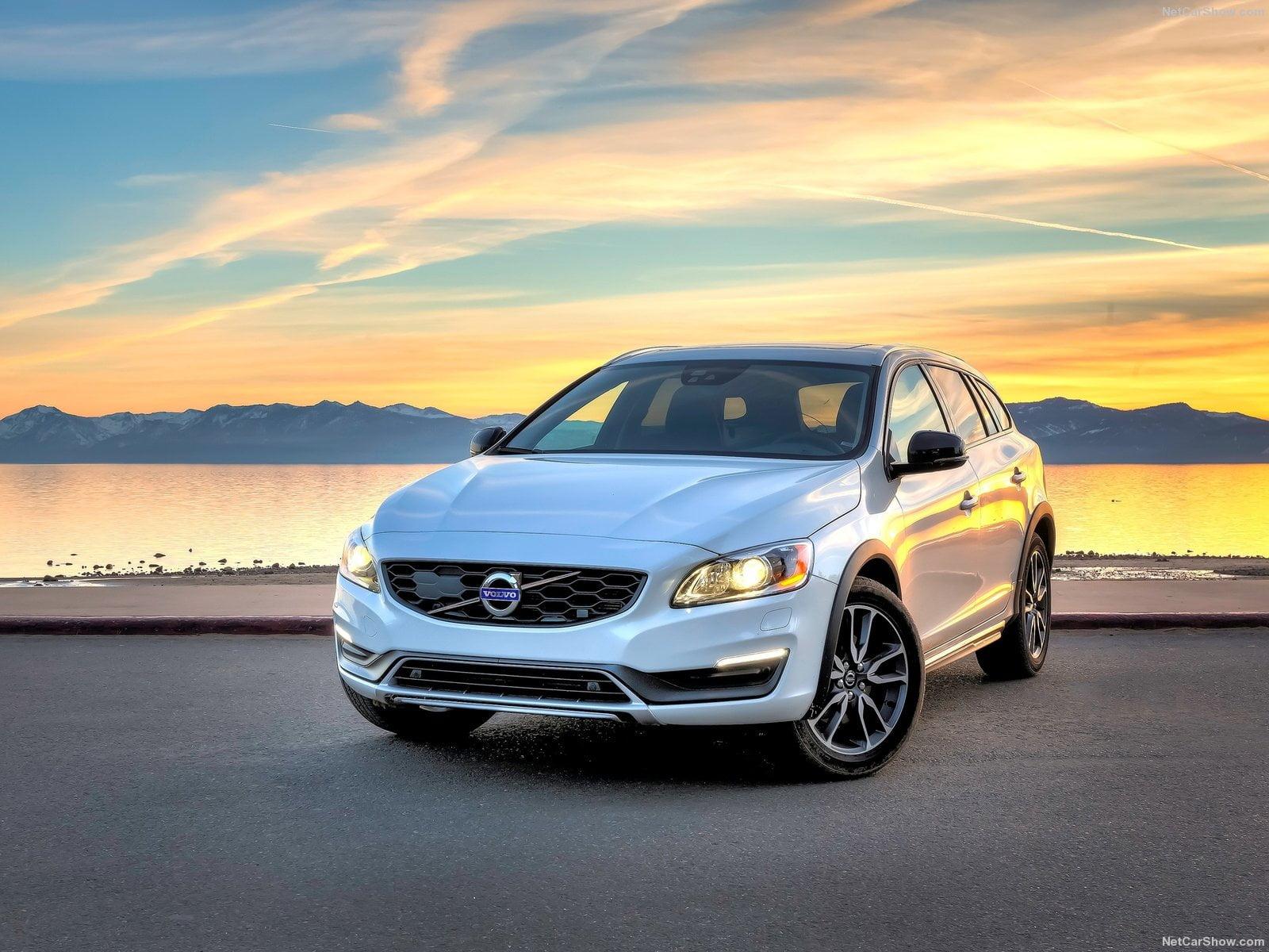 Sweden Cars Sales