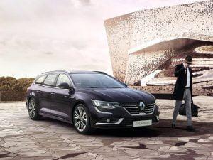 Belgium vehicle sales