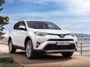 New Zealand Vehicles Sales