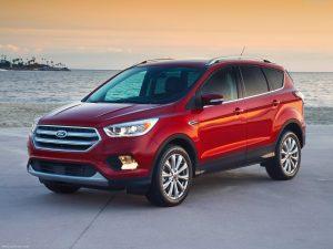 Canada Autos Sales