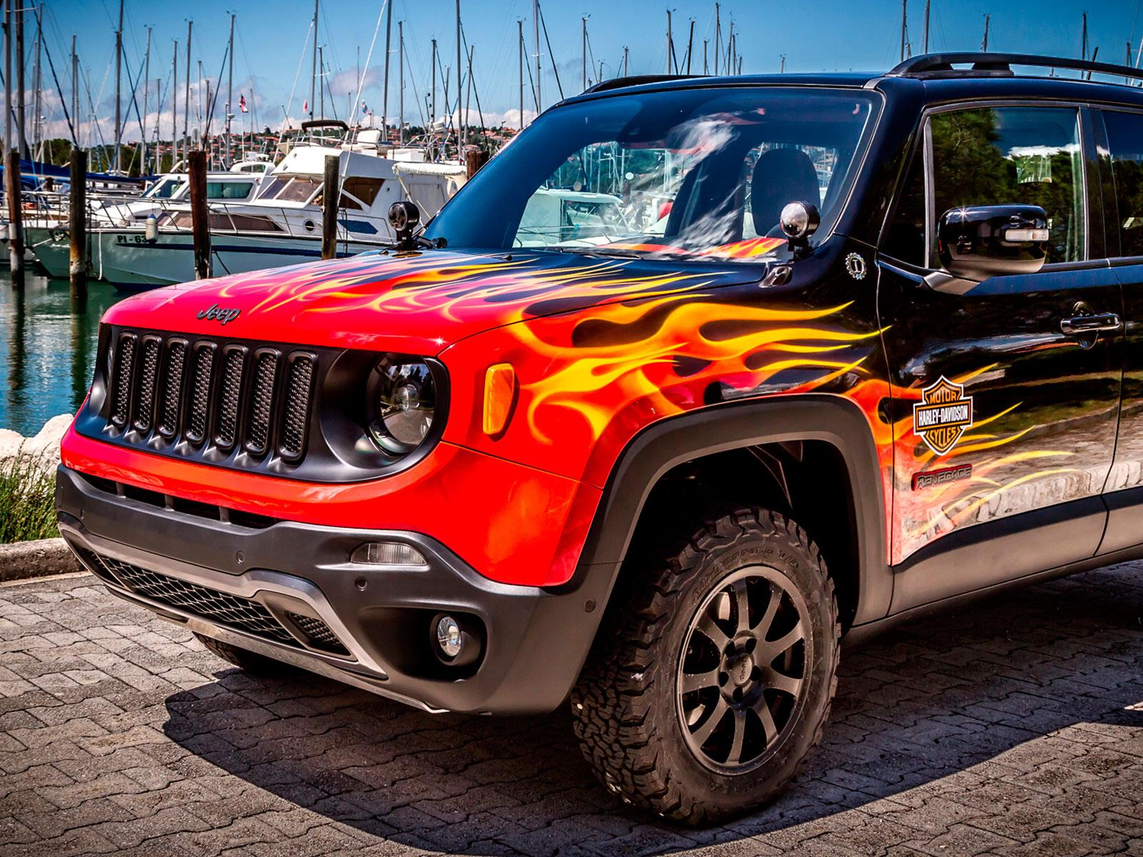 Italian auto sales