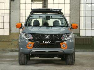 Chile Autos sales