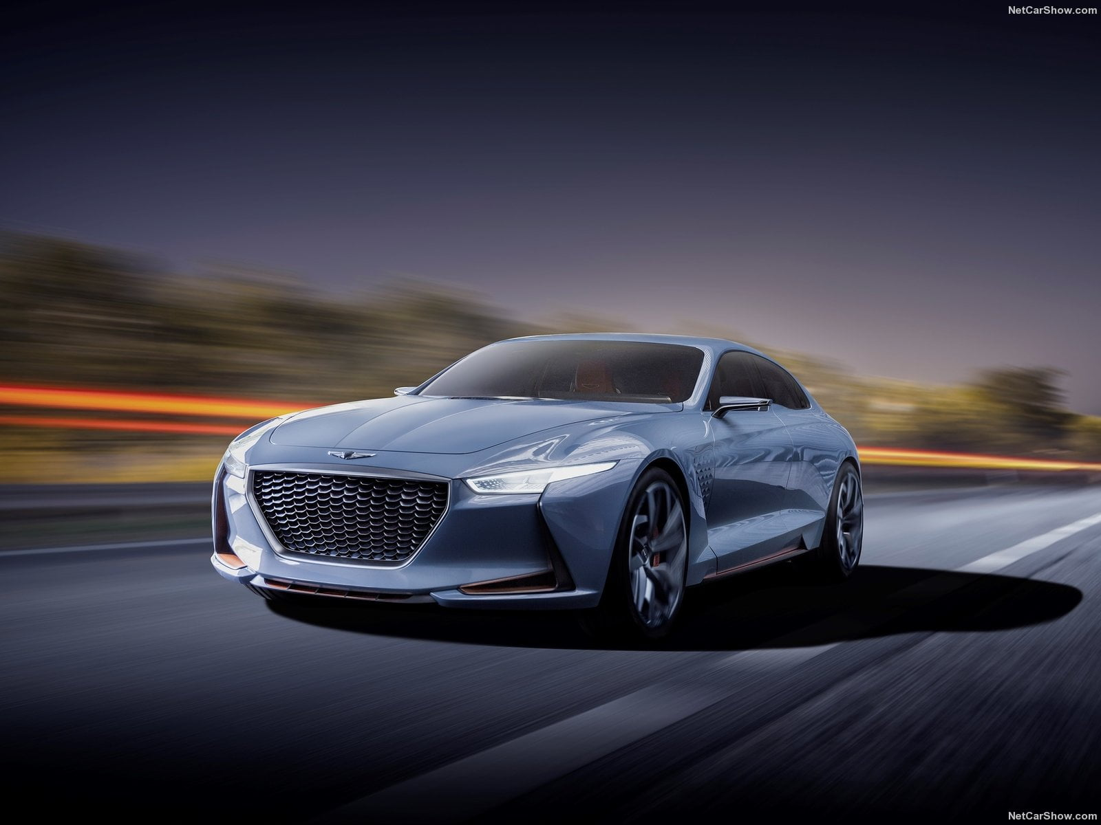 Saudi Arabia best selling cars