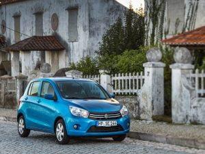Sri Lanka Cars Sales