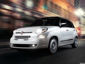 Turkish Cars September Sales
