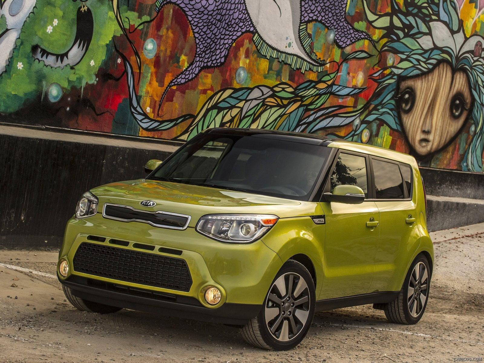 Czech Republic new vehicles sales