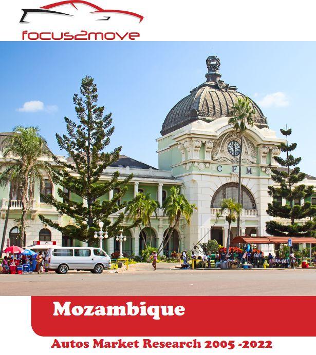 Mozambique Auto
