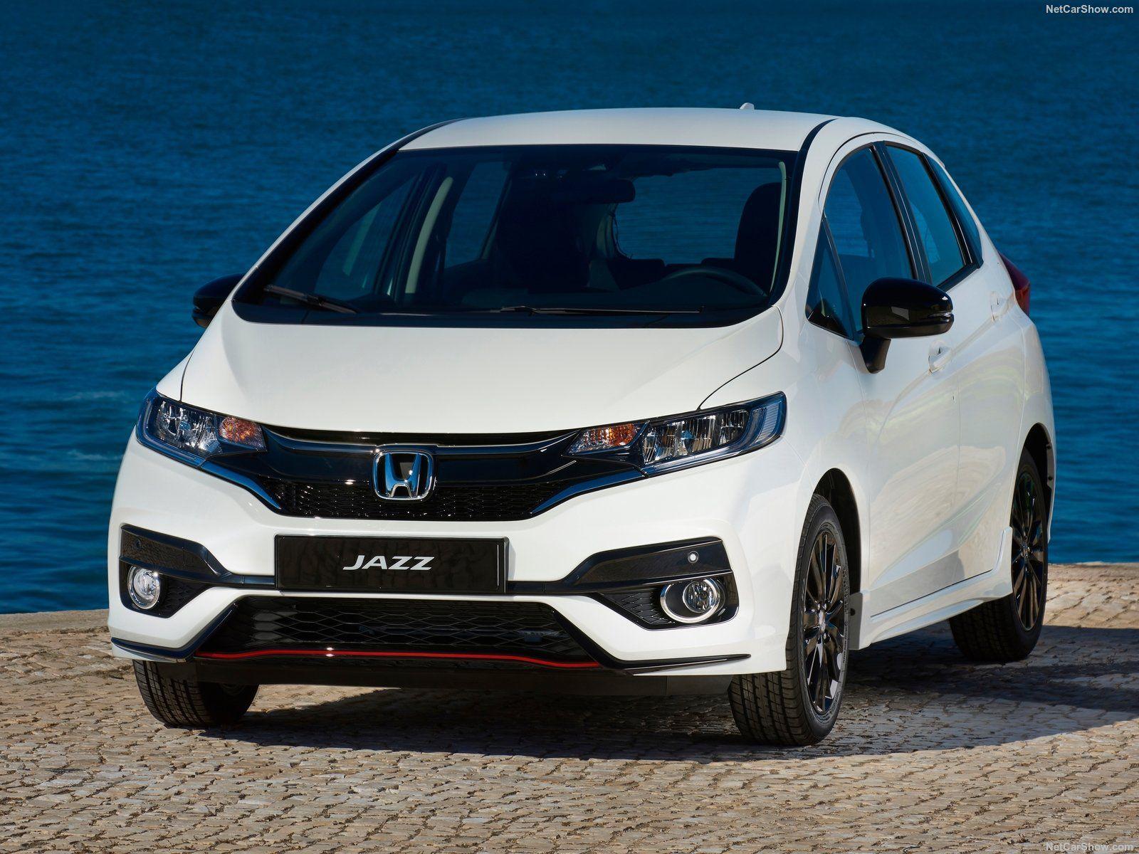 Asean best selling Cars