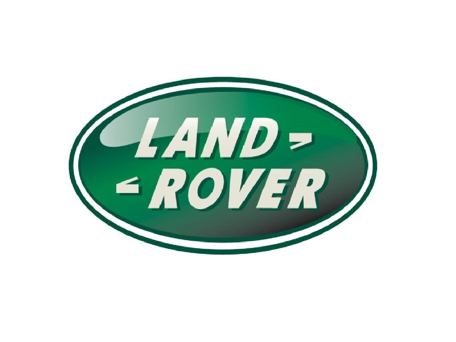 Land Rover global performance