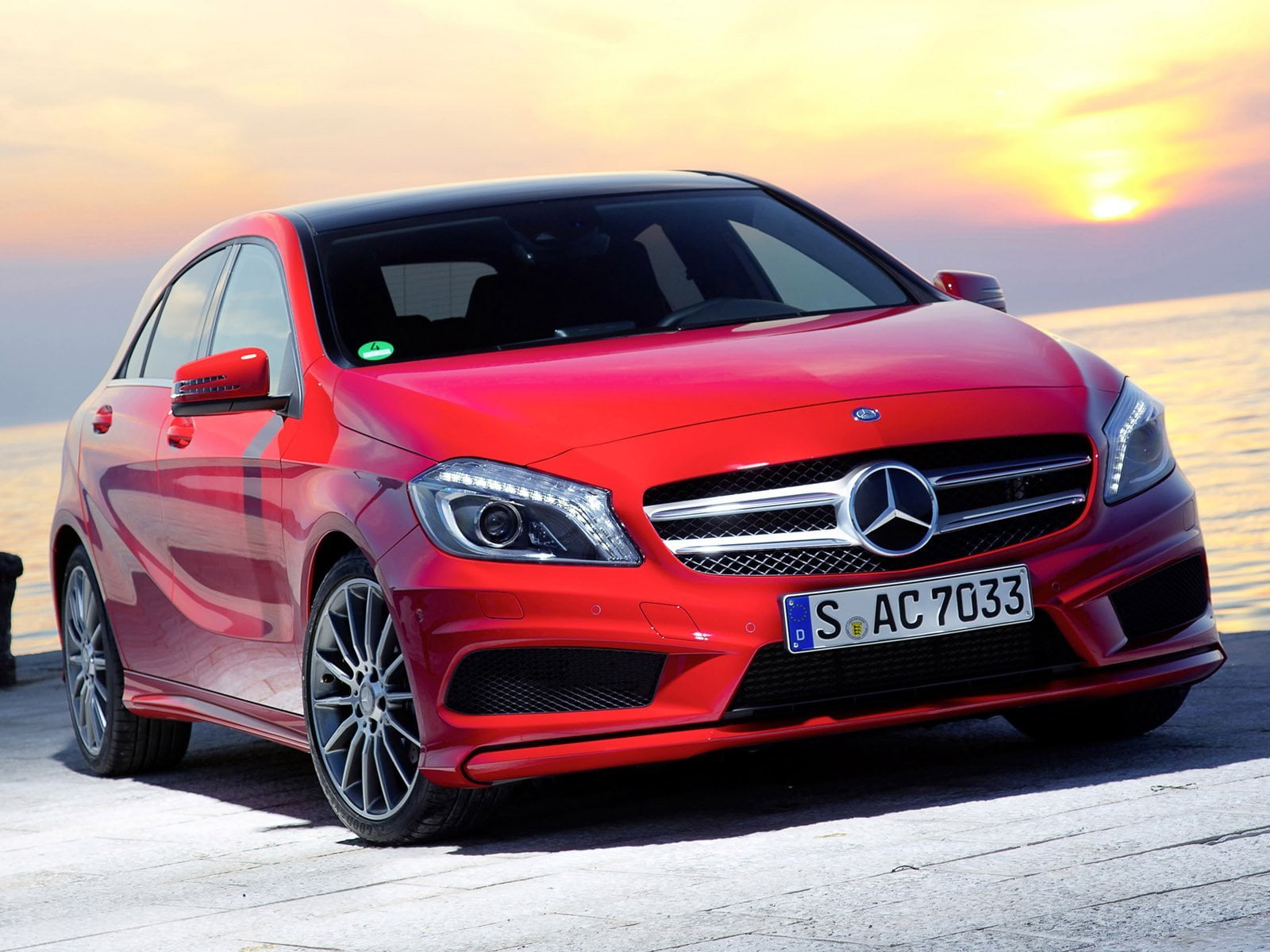 Portugal Cars Sales in Q3 2016