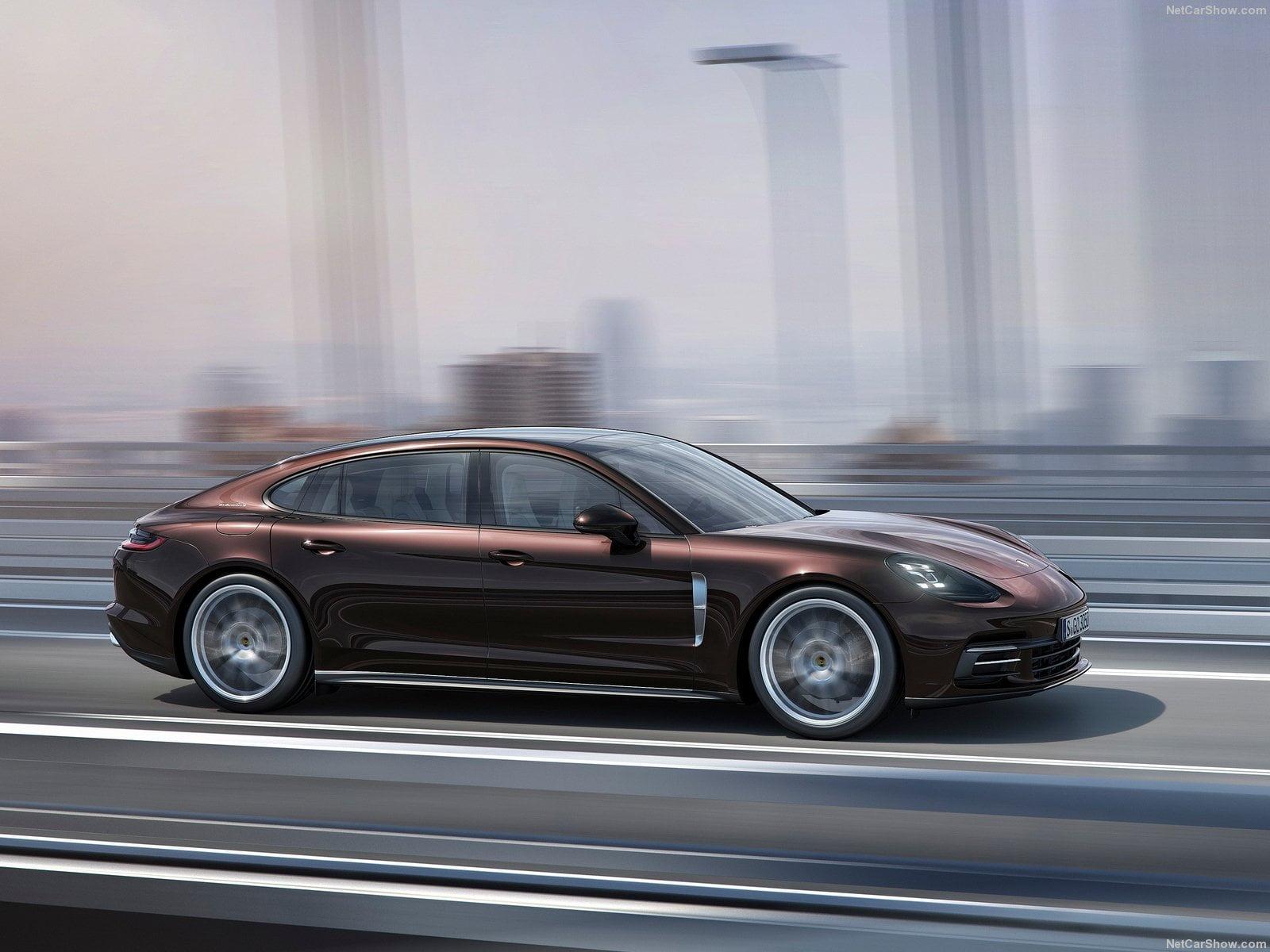Focus2move| Oman Automotive Analysis, Forecast & Data