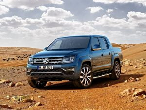Mexico new cars record year
