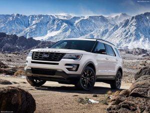USA Cars sales in November