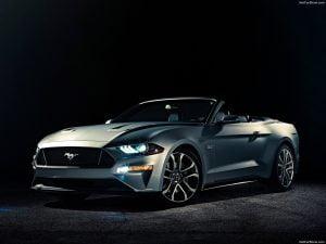Canada Vehicles Market 2016