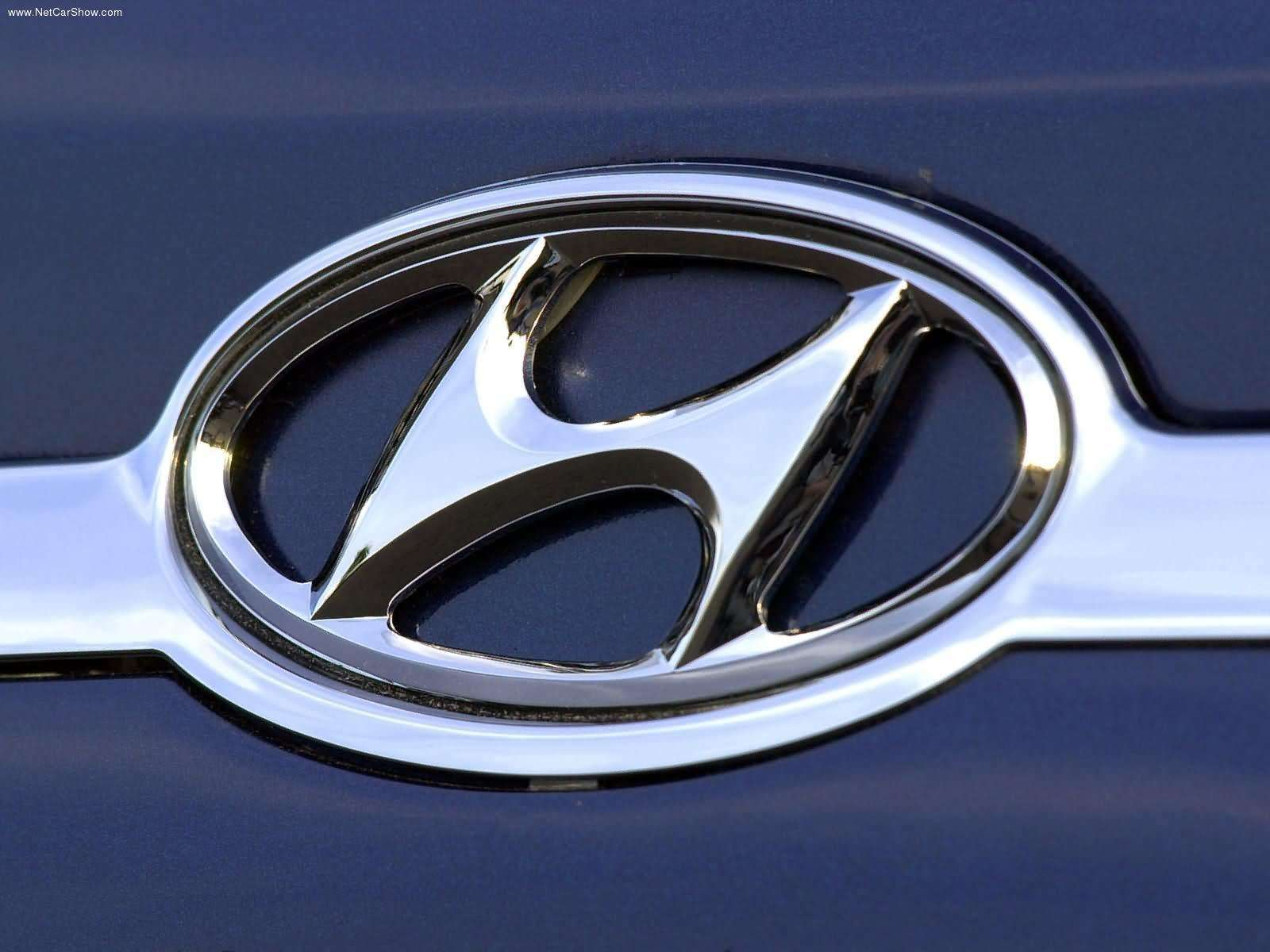 Hyundai Global Performance