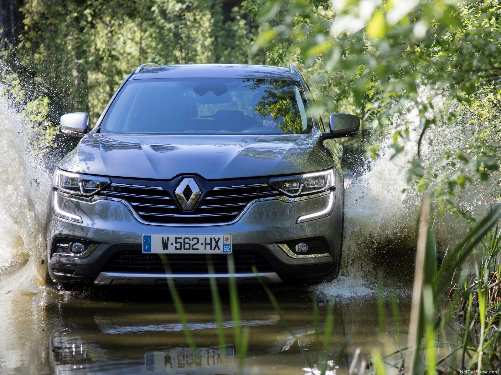 Belgium Auto Sales 2017