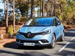 Belgium Cars Market 2016