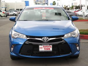 Kazakhstan Auto Sales