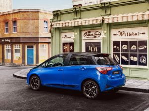 world-best-selling-small-cars