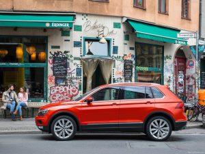 Morocco Auto Sales 2016
