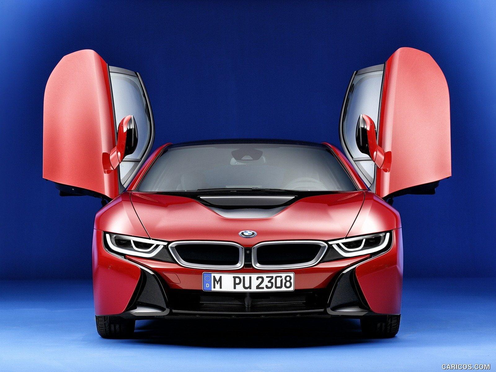 Swiss Cars Sales 2016