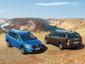 Algerian Auto Market 2016