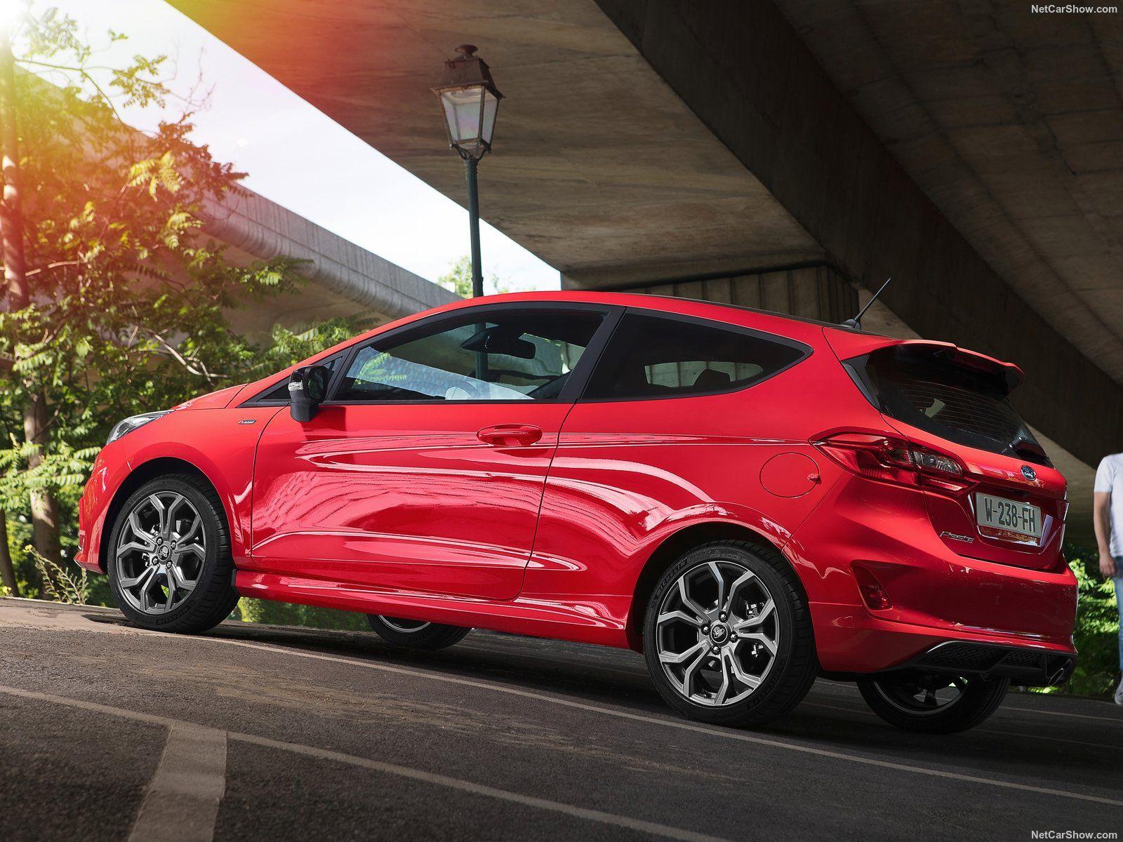 Denmark best selling cars