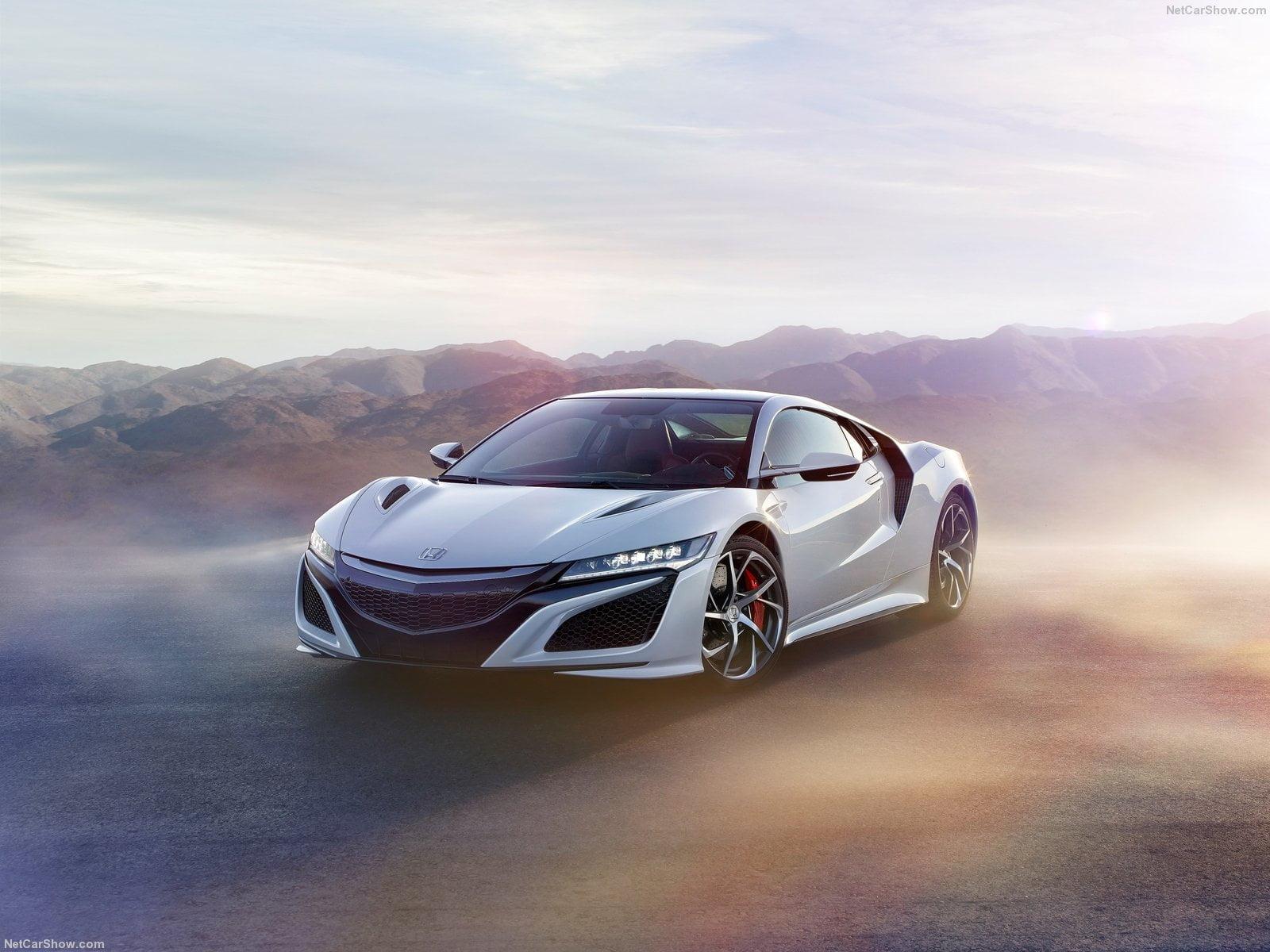 Thai Auto sales 2016