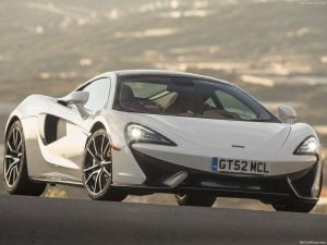 Oman Vehicles Sales 2016