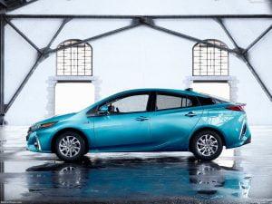 Japan best selling cars