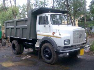 Tanzania Vehicles Market 2016