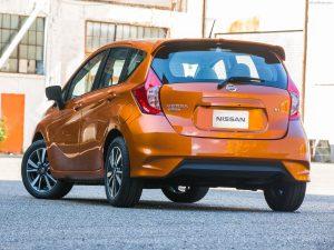 Panama vehicles sales