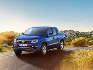 Zambia Vehicles sales