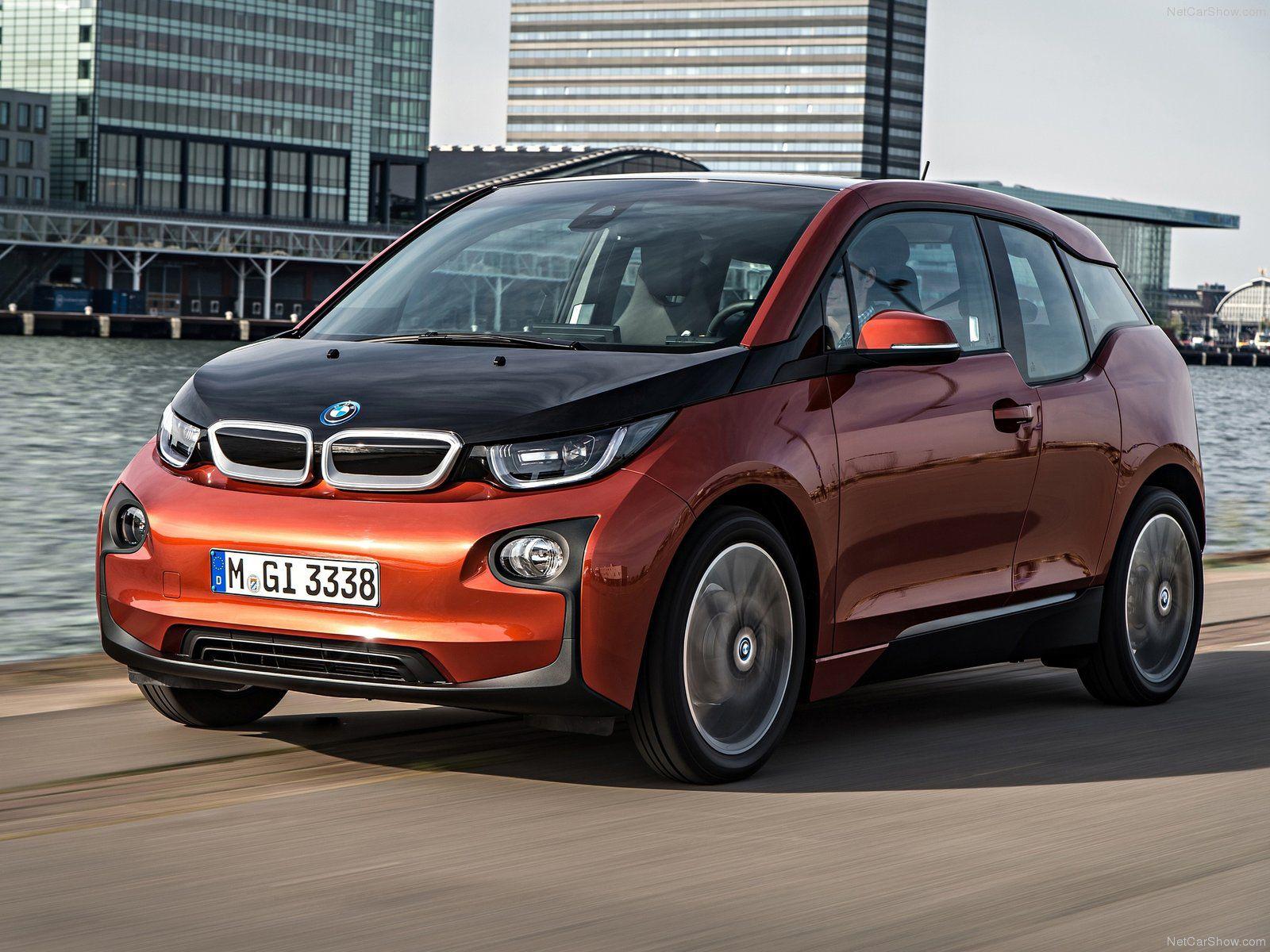 Norway best selling cars
