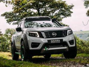 Ghanaian vehicles market