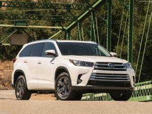 Ghana Auto Sales