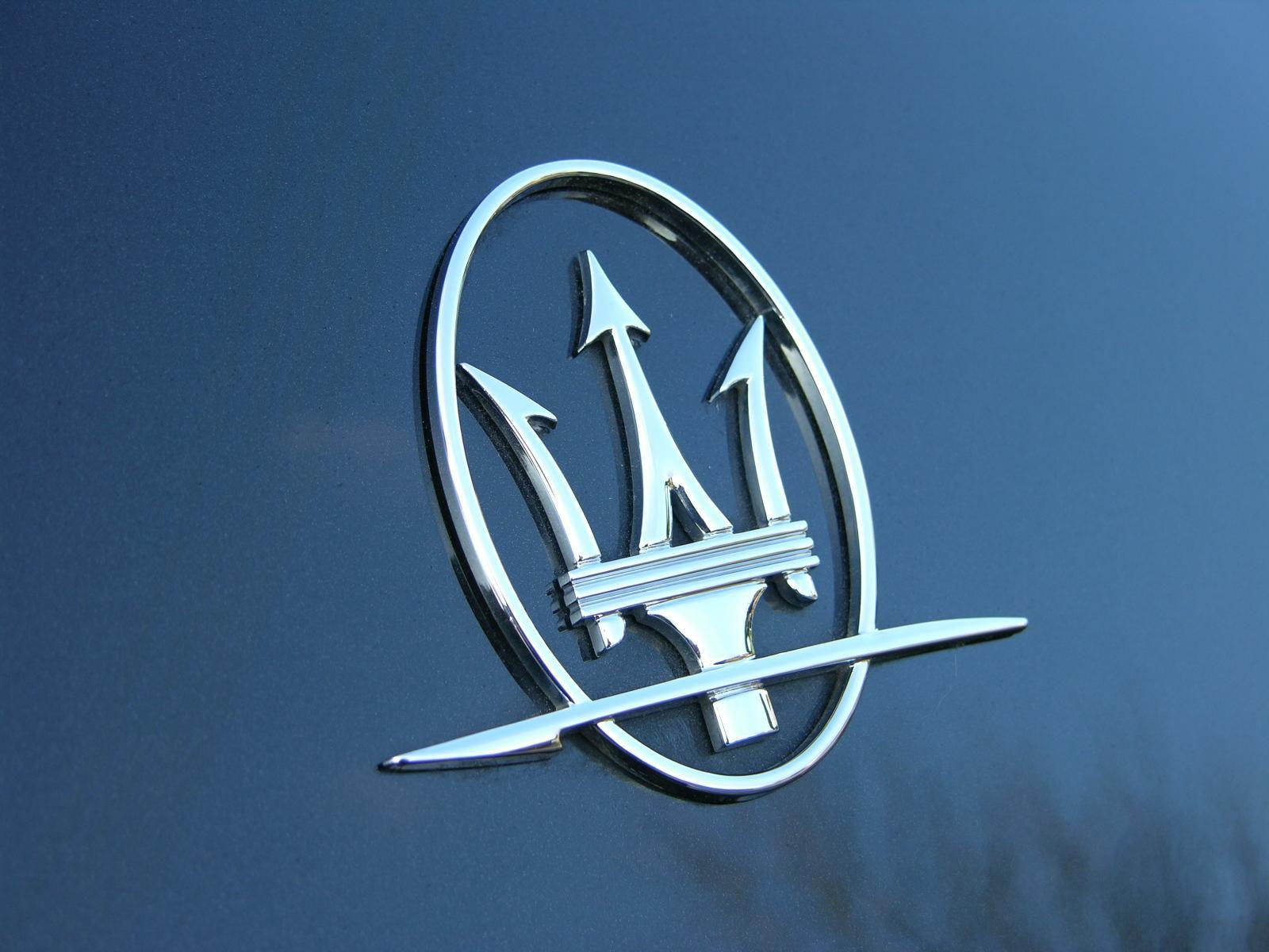 Maserati Global