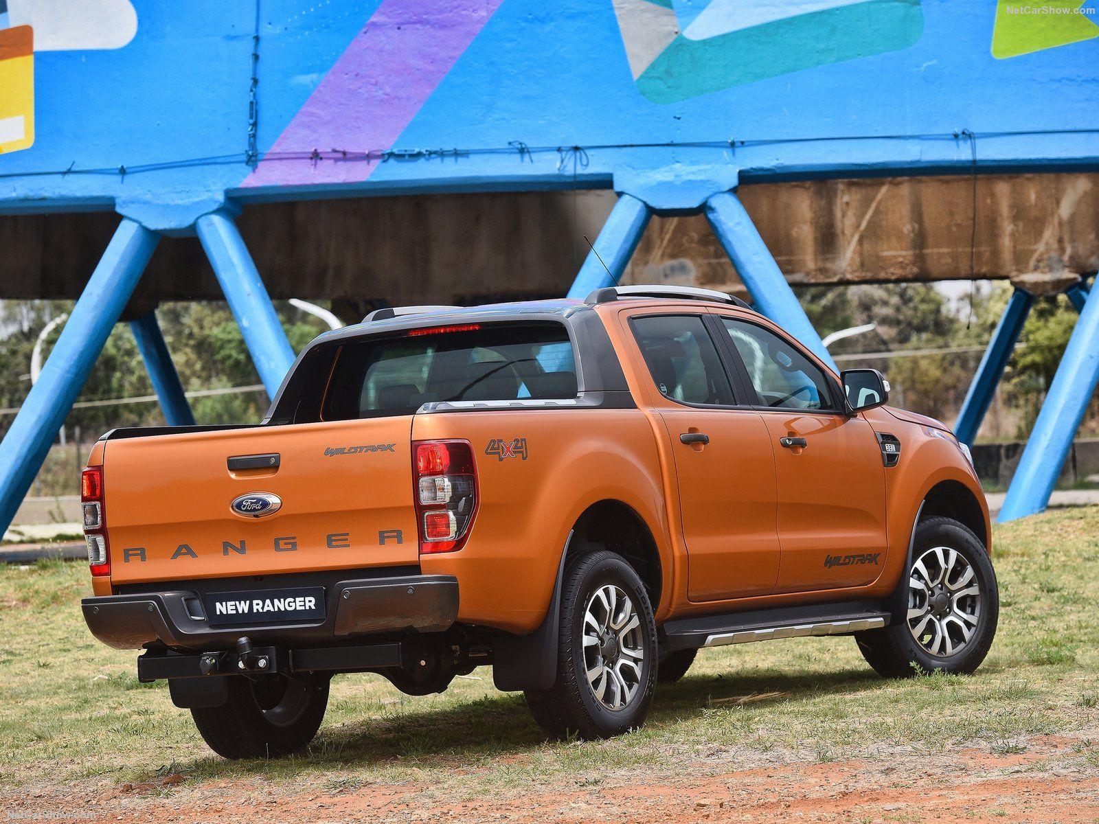 Thailand vehicles market 2017