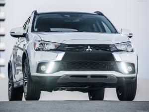 Philippines Vehicles Market 2017
