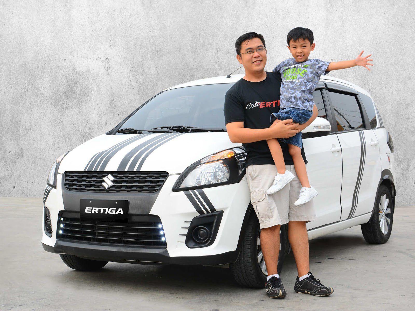 Myanmar Auto sales