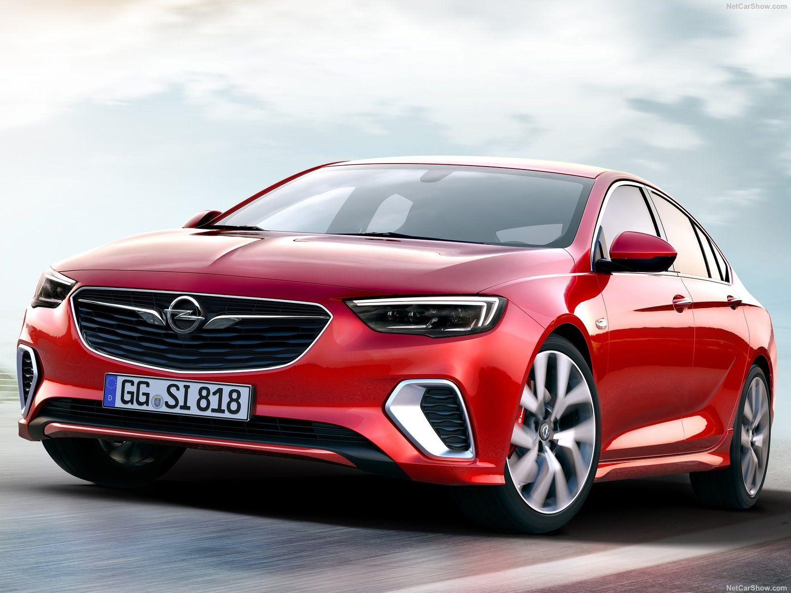 Bulgarian car sales