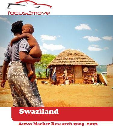 Swaziland Auto