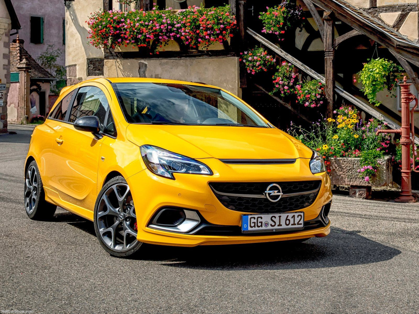 Portuguese Auto Market 2017