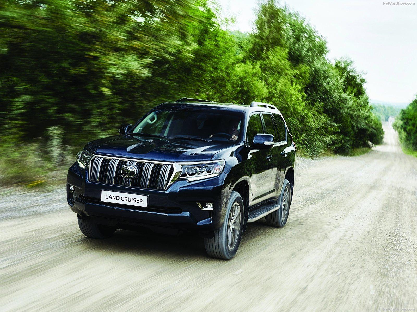 Malawi Auto