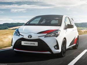 Jamaica vehicles market