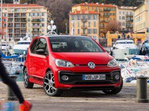 San Marino Auto sales